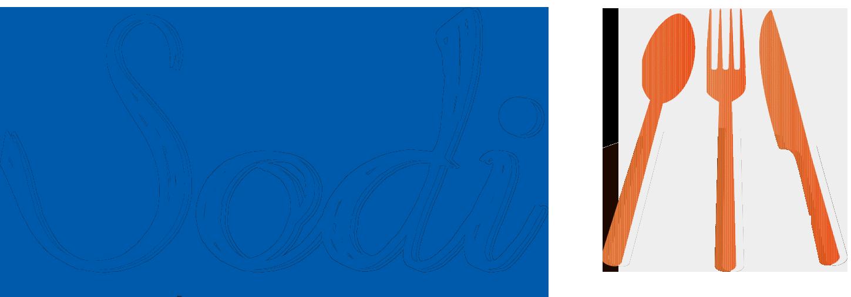 Gasthaus Sodi